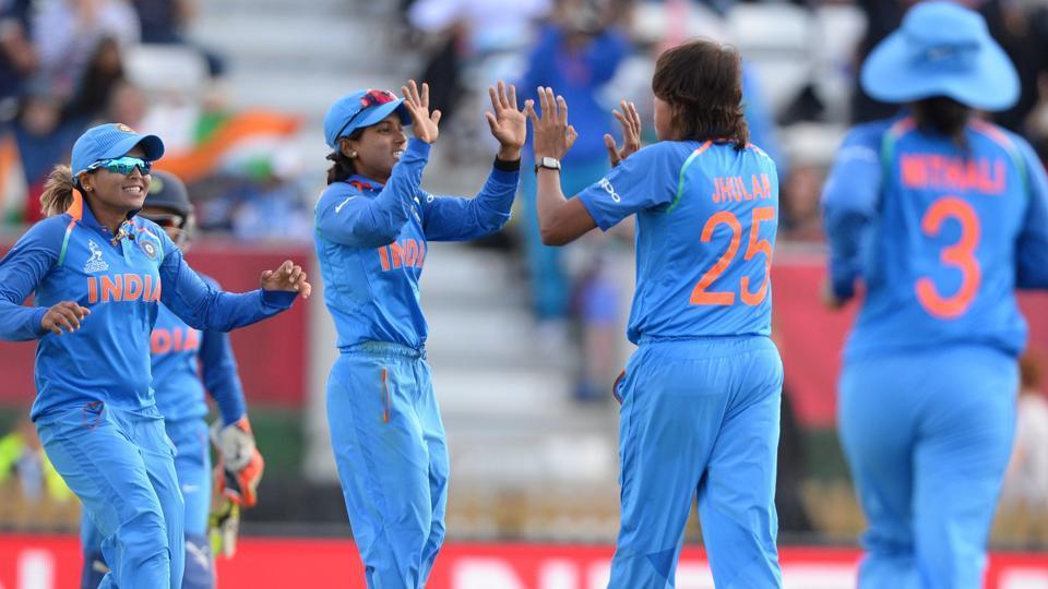 ये रहे वो 3 कारण जिसकी वजह से टी-20 विश्व कप की दावेदार नहीं मानी जा रही वुमेन टीम इंडिया 2