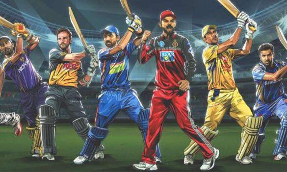 5 खिलाड़ी जिन्हें आईपीएल में पिछली बार नहीं मिला खरीददार लेकिन इस बार सभी टीमों के होंगे पसंदीदा 1