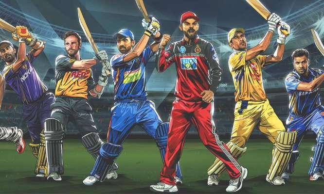 5 खिलाड़ी जिन्हें आईपीएल में पिछली बार नहीं मिला खरीददार लेकिन इस बार सभी टीमों के होंगे पसंदीदा