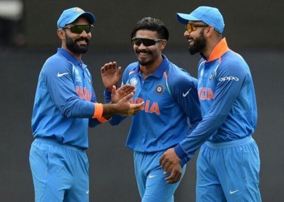 3 भारतीय खिलाड़ी जिनके नाम नहीं है एक भी शतक, फिर भी है बना चूका है सबसे ज्यादा रन 18