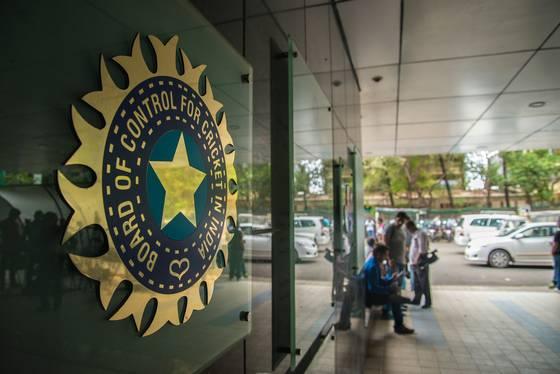 भारत और बांग्लादेश के बीच खेला जा सकता है डे-नाईट टेस्ट मैच 1