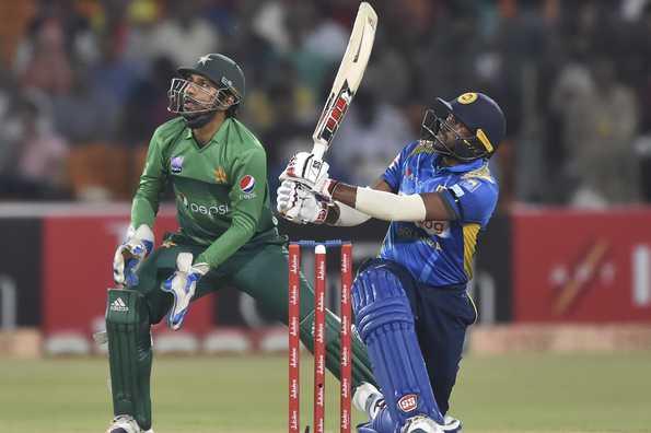 PAKvSL 3rd T20i, Preview: अंतिम मैच में वापसी कर सकता है पाकिस्तान, जाने कहां देखें मुकाबला और कैसा रहेगा मौसम? 1
