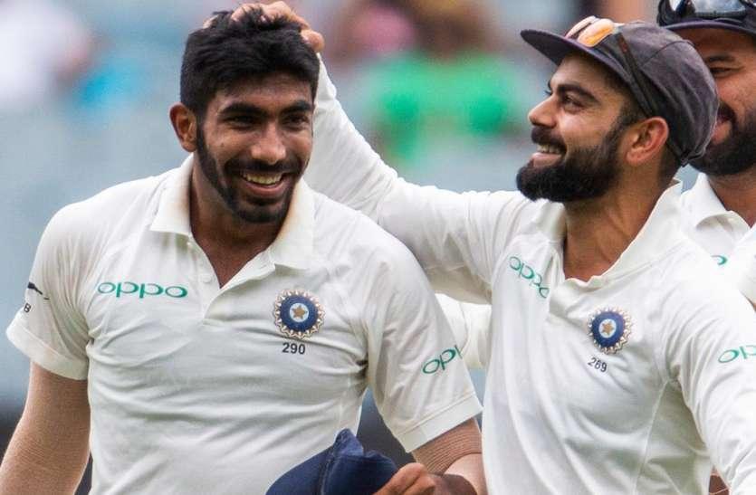 क्यों जीत के बाद भी भारतीय टीम को खल रही हैं जसप्रीत बुमराह की कमी, ये रही सबसे बड़ी वजह