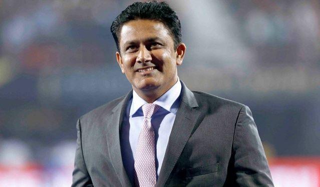 अनिल कुंबले ने बताया आईपीएल में किंग्स इलेवन पंजाब की टीम से जुड़ने की प्रमुख वजह