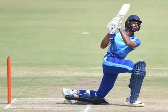 विजय हजारे ट्रॉफी में चमकें इन पांच खिलाड़ियों को बांग्लादेश के खिलाफ ना चुनकर कहीं गलती तो नहीं कर बैठे चयनकर्ता 2