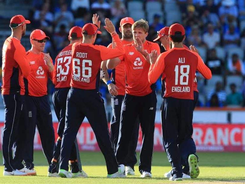 इंग्लैंड के भारत दौरे पर पॉल कॉलिंगवुड  बन सकते हैं इंग्लैंड टीम के मुख्य कोच 1