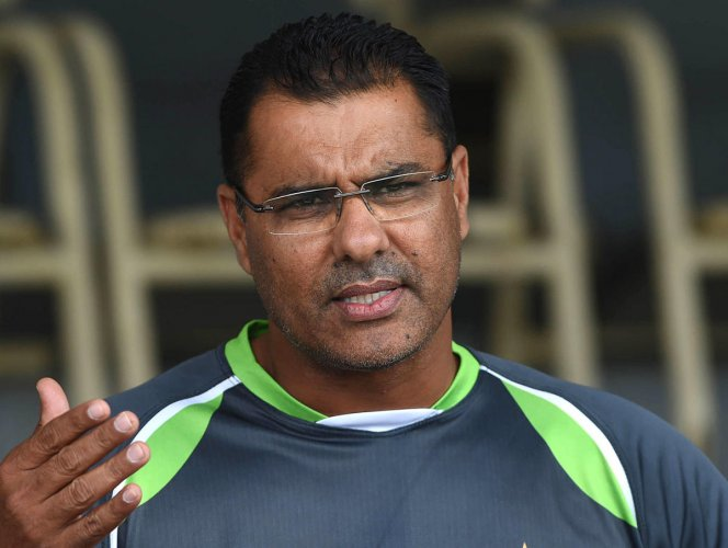 """""""बाबर आजम पाकिस्तान के पूर्व दिग्गज बल्लेबाजों के रिकॉर्ड ध्वस्त कर सकते हैं"""" 2"""