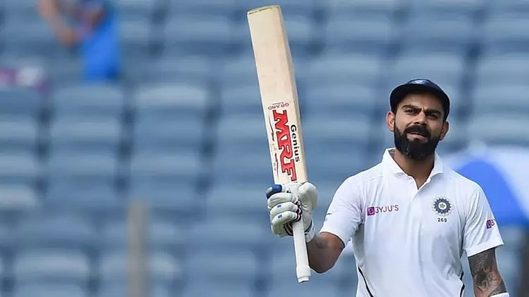इंटरनेशनल क्रिकेट में सबसे ज्यादा रन बनाने के मामले में ये 7 बल्लेबाज विराट कोहली से भी हैं आगे