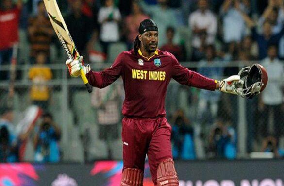 AFGvWI, दूसरा वनडे: अफगानिस्तान को 47 रनों से हराकर वेस्टइंडीज ने सीरीज में बनाई अजेय बढ़त 12