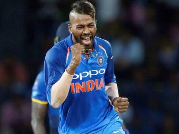 हार्दिक पांड्या करते हैं न्यूजीलैंड दौरे पर टीम इंडिया में वापसी, शिवम दुबे को किया जाएगा ड्रॉप: REPORTS 19