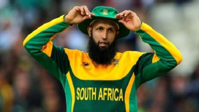 डेल स्टेन, हाशिम अमला सहित ये 28 विदेशी खिलाड़ी पाकिस्तान सुपर लीग के ड्राफ्ट में हुए शामिल 1