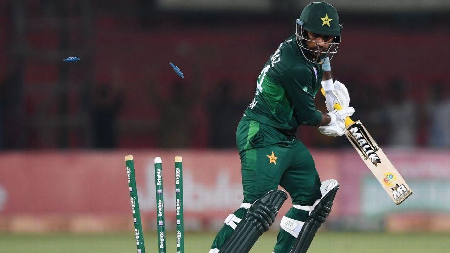राशिद लतीफ ने श्रीलंका के खिलाफ टी-20 सीरीज हार के बाद सरफराज अहमद को दी खास सलाह 1