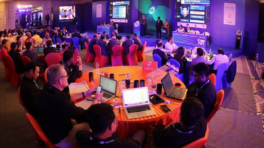 दिसम्बर में कोलकाता में होगी आईपीएल 2020 की नीलामी, डेट और स्थान हुआ फाइनल