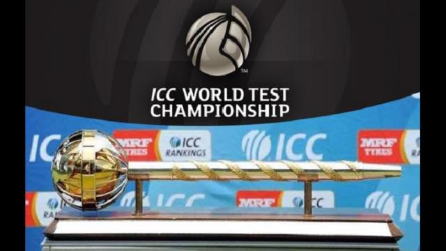 आईसीसी विश्व टेस्ट चैंपियनशिप पर सचिन तेंदुलकर रखते हैं ये राय, इस फॉर्मेट को लेकर कही बड़ी बात