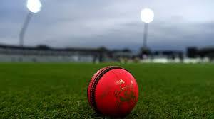 मोहम्मद अजहरुद्दीन ने सौरव गांगुली के बीसीसीआई अध्यक्ष बनने पर दी  बधाई साथ ही डे-नाईट टेस्ट पर कही ये बात 1