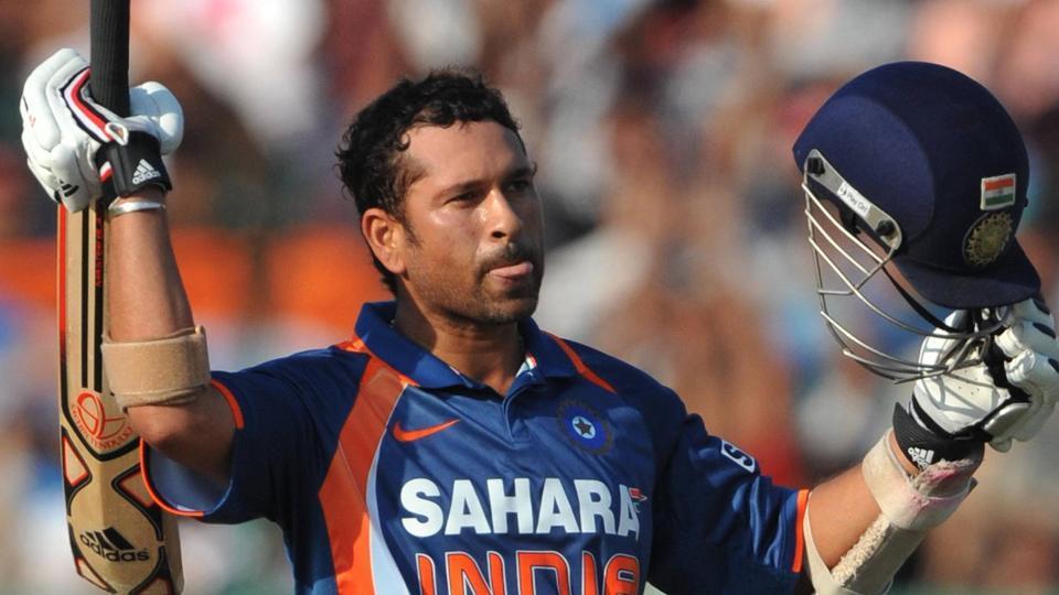 श्रीलंका के पूर्व स्पिनर और अंपायर कुमार धर्मसेना ने चुनी अपनी ड्रीम टीम, सिर्फ एक भारतीय को जगह 2