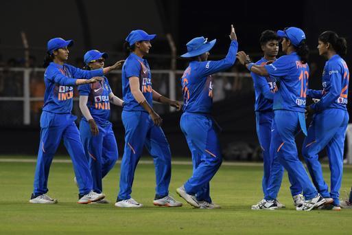 ऑस्ट्रेलिया ए के साथ सीरीज के लिए इंडिया ए टीम का हुआ ऐलान 3