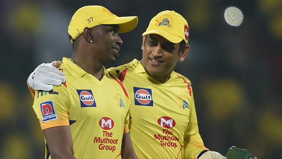 क्या आईपीएल से हो सकती है धोनी की टीम इंडिया में वापसी? विश्व विजेता कप्तान कपिल देव ने कही ये बात 3