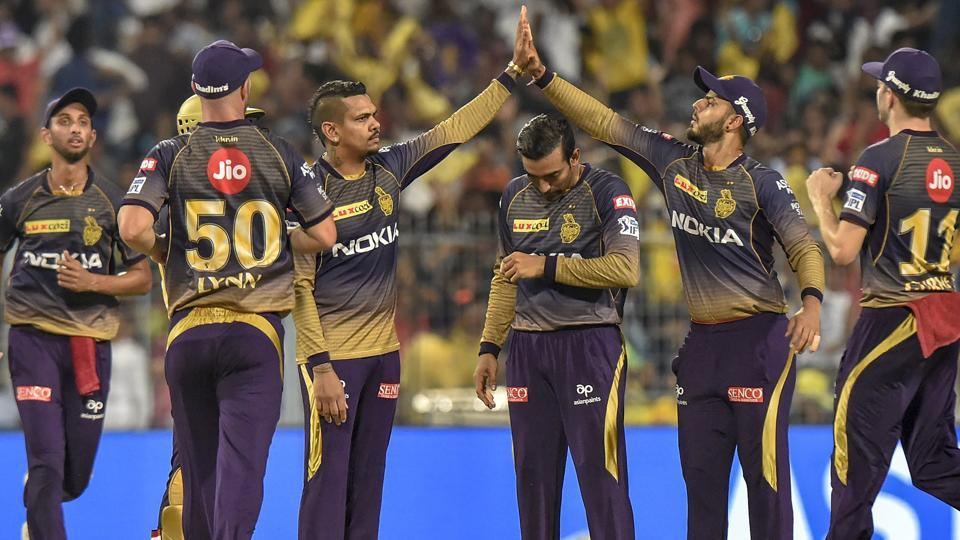 इन 3 कारणों से कोलकाता नाइट राइडर्स छह साल बाद फिर जीत सकती है आईपीएल ट्रॉफी 1