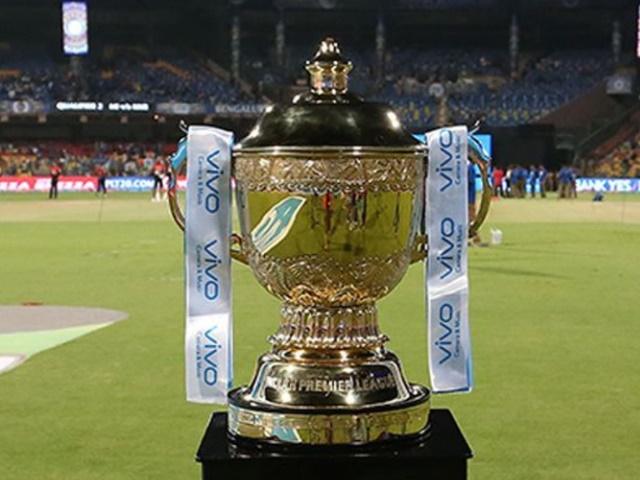 IPL 2020- विश्व कप 2019 में शानदार प्रदर्शन करने वाले इन 5 आलराउंडरो के लिए नीलामी में भिड़ेंगी फ्रेंचाइजी