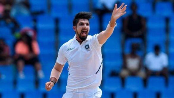 भारत बनाम साउथ अफ्रीका: दूसरे टेस्ट से विराट कोहली इन 3 खिलाड़ियों को दिखा सकते हैं बाहर का रास्ता 8