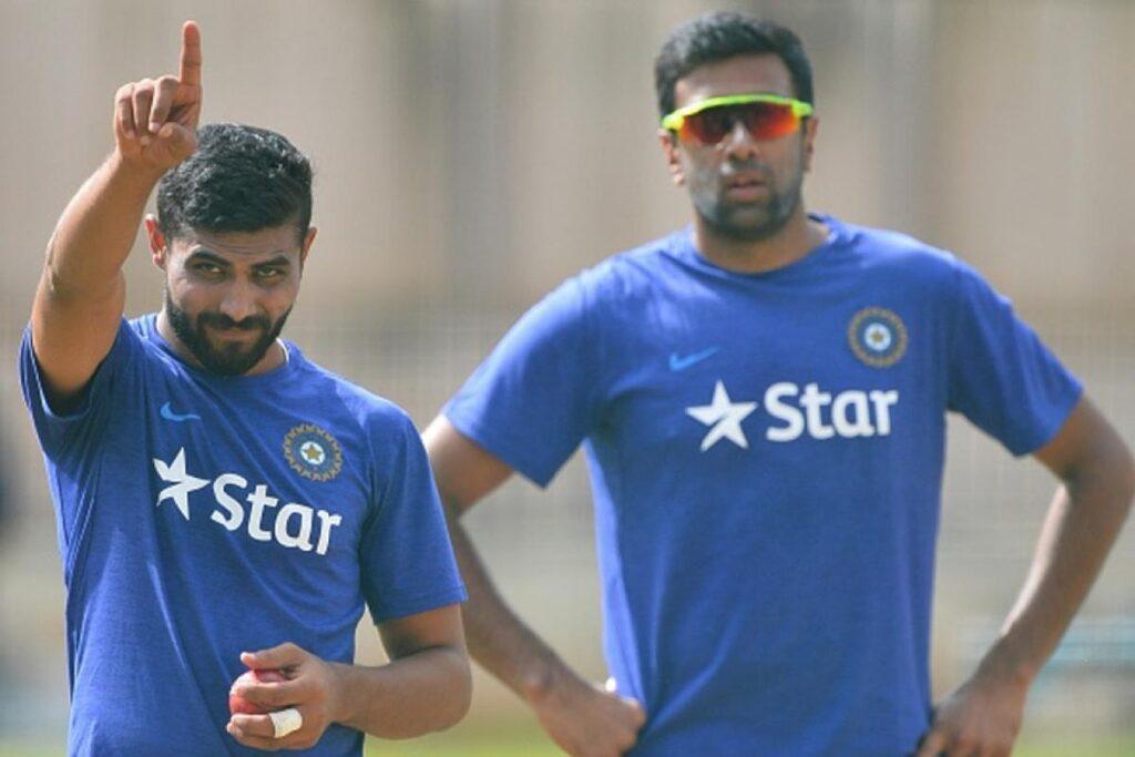 मोहम्मद मिथुन का खुलासा बांग्लादेश, विराट और पुजारा नहीं इन 2 भारतीय खिलाड़ियों से हैं भयभीत 2
