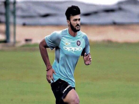 15 सालों में 8777 रन और 491 विकेट लेने के बाद भी अब तक इस भारतीय खिलाड़ी को नहीं मिला टीम इंडिया में जगह 21