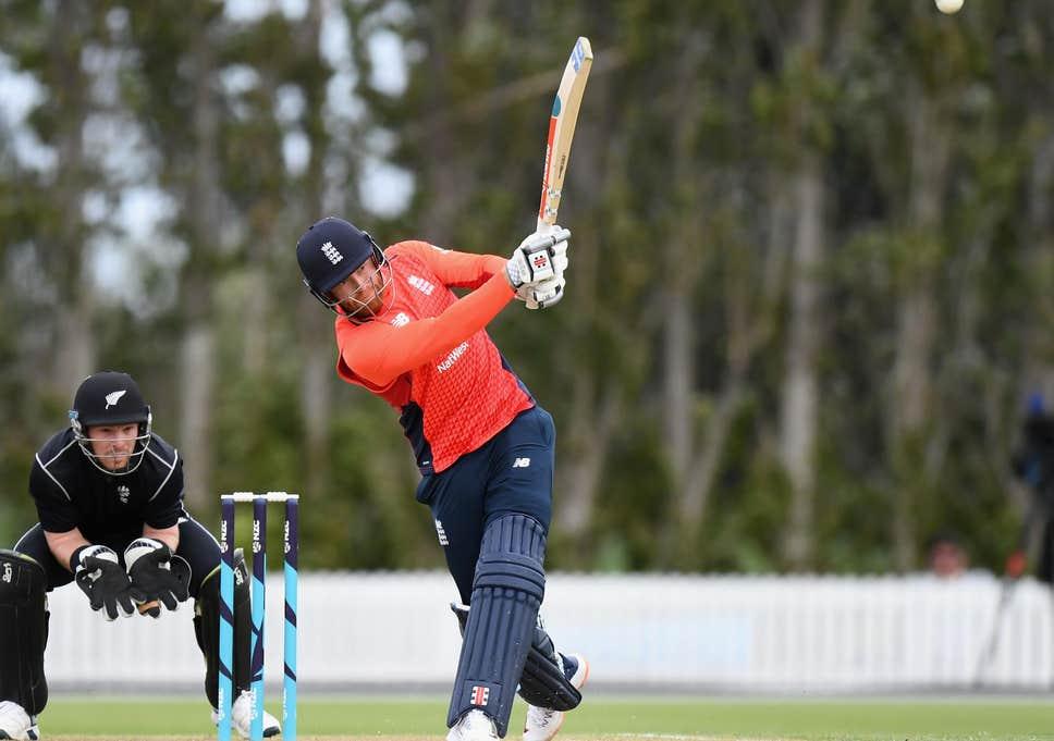 5 सलामी बल्लेबाज जो वनडे में 100 की औसत से बनाते हैं रन, टॉप पर दिग्गज भारतीय 1