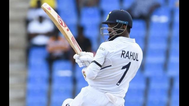 केएल राहुल भी सोच रहे होंगे, आखिर क्यों न्यूजीलैंड दौरे पर टेस्ट टीम में नहीं मिला मौका