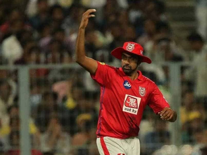 REPORTS: दिल्ली कैपिटल्स इस खिलाड़ी की जगह रविचंद्रन अश्विन का करेगी किंग्स इलेवन पंजाब से ट्रेड