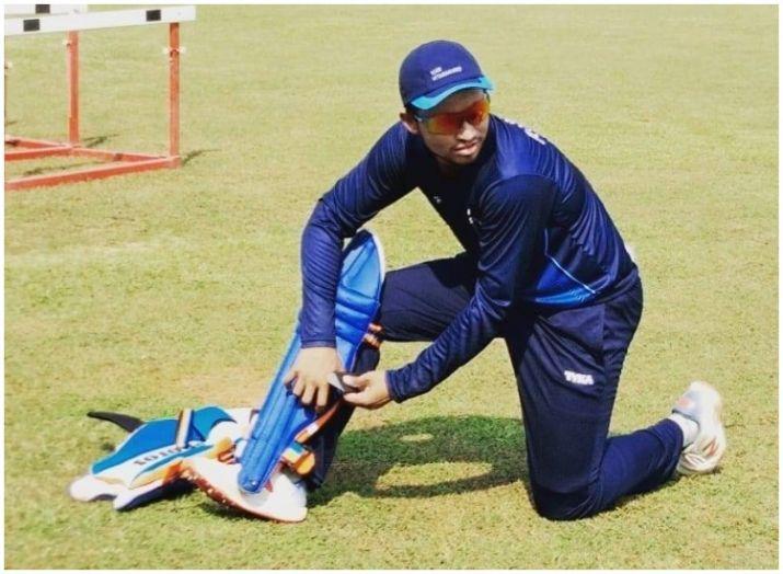 आईपीएल 2020: मुंबई इंडियंस घरेलू मैचों में बेहतरीन प्रदर्शन करने वाले इन दो खिलाड़ियों को ट्रायल्स के लिए बुलाया 2