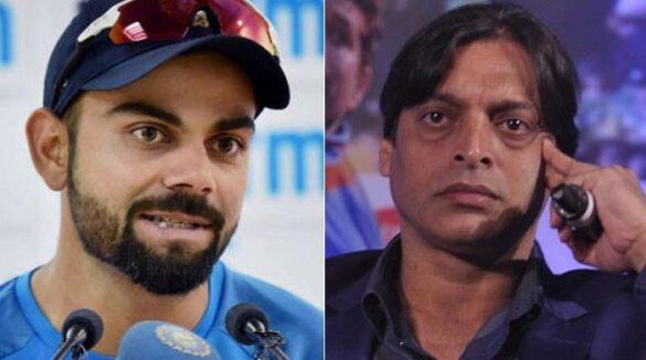 बद से बदतर होती जा रही है पाकिस्तान टीम: शोएब अख्तर 23