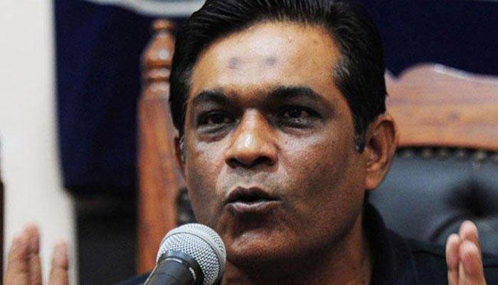 राशिद लतीफ ने श्रीलंका के खिलाफ टी-20 सीरीज हार के बाद सरफराज अहमद को दी खास सलाह 2