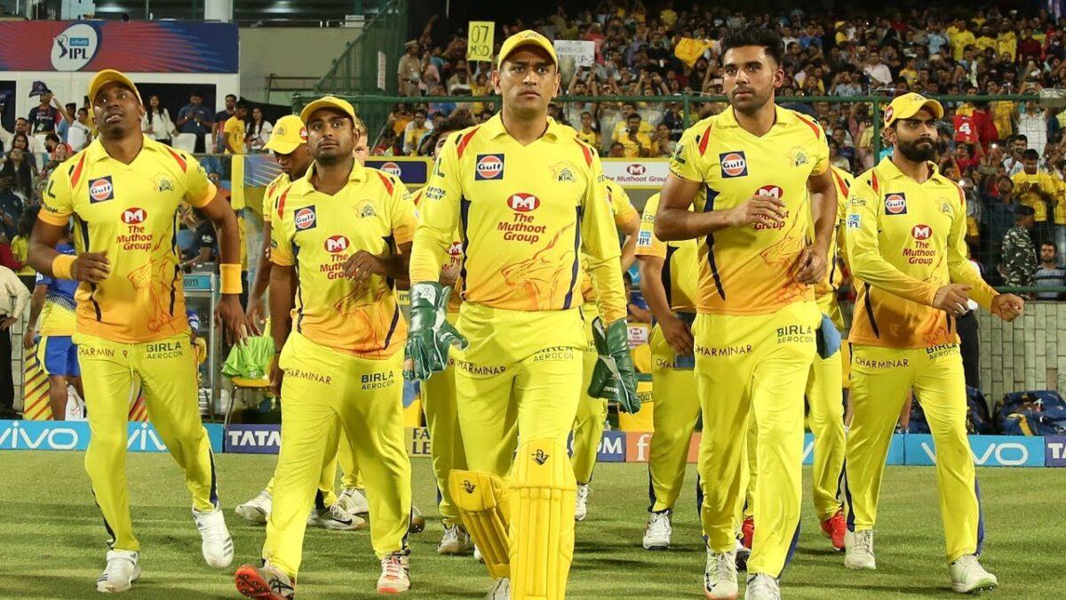 3 खिलाड़ी जिन पर आईपीएल नीलामी में होगी चेन्नई सुपर किंग्स की नजर, दिग्गज खिलाड़ी भी शामिल
