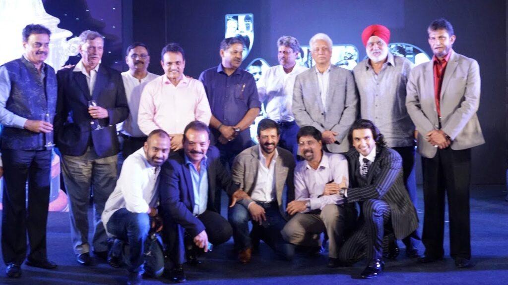 कपिल देव ने कहा मैं बहुत ज्यादा नर्वस था जब मुझे मिली भारतीय टीम की कप्तानी 2
