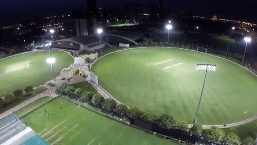 ICC Men's T20 World Cup Qualifier 2019: मैच 24, ग्रुप ए, सिंगापुर बनाम केन्या – ड्रीम 11 फैंटेसी क्रिकेट टिप्स – प्लेइंग इलेवन, पिच रिपोर्ट और इंजरी अपडेट 3