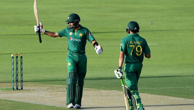 पाकिस्तान क्रिकेट बोर्ड ने नए टी-20 और टेस्ट कप्तान के नाम का किया ऐलान, इनको मिली यह बड़ी जिम्मेदारी 3
