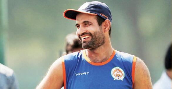 4 भारतीय बल्लेबाज जिन्होंने 5 या उससे अधिक आईपीएल टीमों के लिए खेला है 13