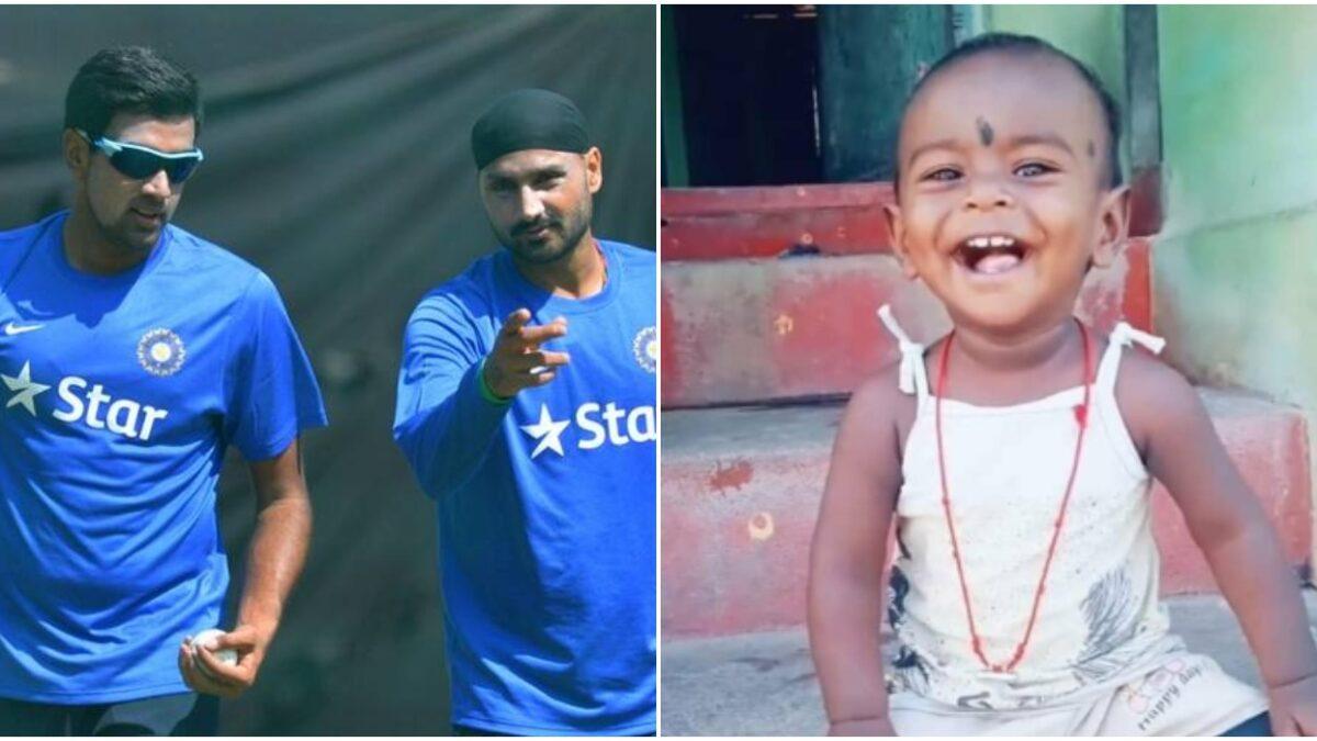 2 साल के सुजीत विल्सन की मौत से दुखी भारतीय खिलाड़ियों ने जताई संवेदना