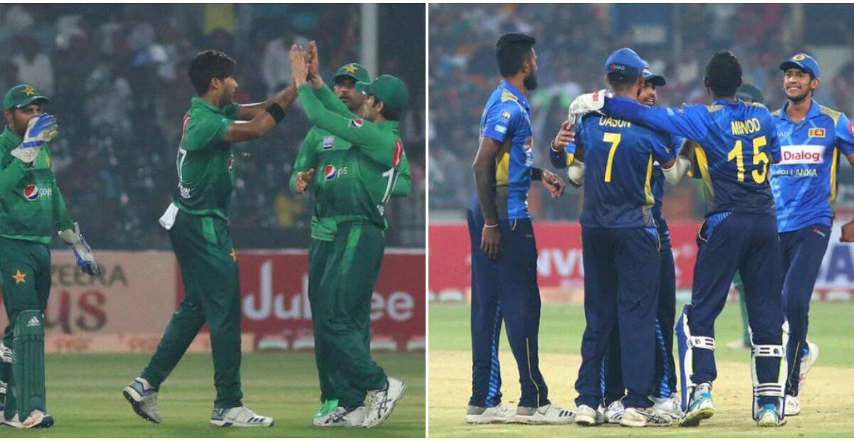 PAKvSL 3rd T20i, Preview: अंतिम मैच में वापसी कर सकता है पाकिस्तान, जाने कहां देखें मुकाबला और कैसा रहेगा मौसम?
