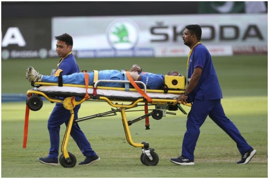 हार्दिक पंड्या ने कराई अपने पीठ के निचले हिस्से की सर्जरी, इतने महीनों तक रहेंगे बाहर 1
