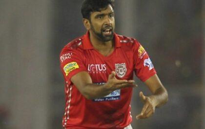 IPL 2020: एक नजर में देखें अब तक ट्रेड हुए खिलाड़ियों की पूरी लिस्ट और उनकी नई टीम 2