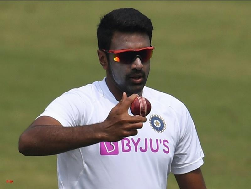 इस दशक सबसे सफल गेंदबाज रहे अश्विन की सौरव गांगुली ने की तारीफ़, कहा इस पर कोई ध्यान नहीं देता