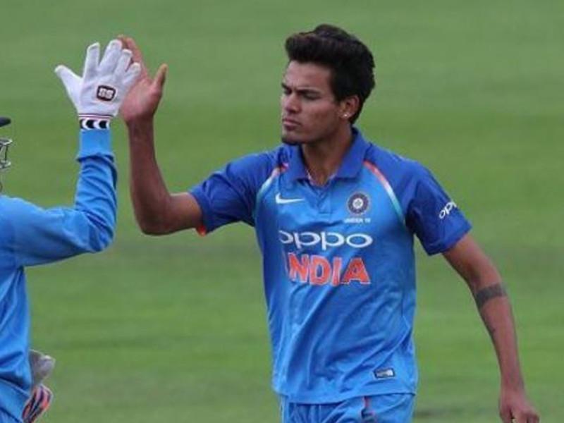 INDvBAN: तीसरे टी-20 से पहले आई प्रशंसको के लिए बुरी खबर, ये 2 खिलाड़ी हुए चोटिल 4