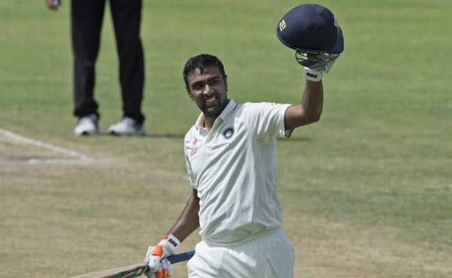 NZ vs IND- भारतीय टीम के मुख्य कोच रवि शास्त्री ने बताया दूसरे टेस्ट मैच में आर अश्विन या रवीन्द्र जडेजा में किसे मिल सकता है मौका? 2