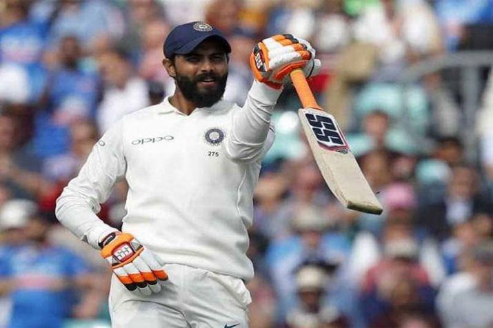 इन 5 बल्लेबाजों ने 2019 में टेस्ट क्रिकेट में की है छक्कों की बारिश 1