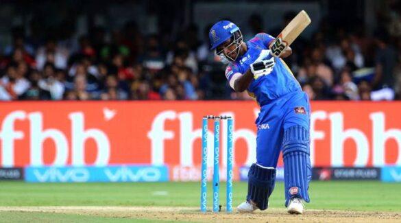 सैयद मुश्ताक अली ट्रॉफी के लिए केरल की टीम घोषित, अनुभवी खिलाड़ी को मिली कप्तानी 9