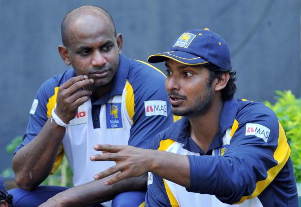 श्रीलंका के पूर्व स्पिनर और अंपायर कुमार धर्मसेना ने चुनी अपनी ड्रीम टीम, सिर्फ एक भारतीय को जगह 1