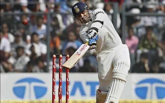 भारतीय क्रिकेट में आया वीरेन्द्र सहवाग जैसा बेखौफ बल्लेबाज, डेब्यू पर जड़ा तूफानी दोहरा शतक 1