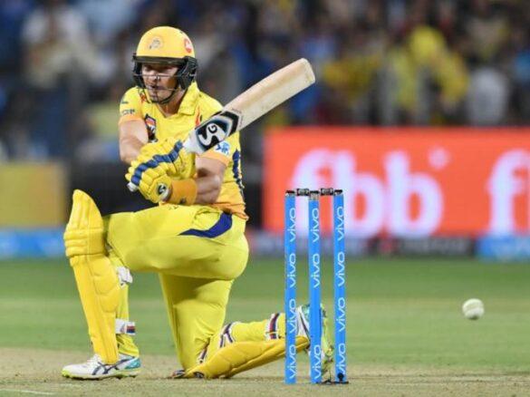 3 खिलाड़ी जिन्होंने रॉयल चैलेंजर्स बैंगलोर की टीम का साथ छोड़ा तो अगले सीजन में जीत गये आईपीएल 1